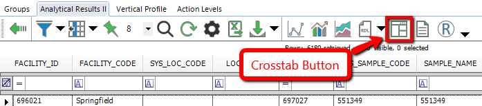 15068-CrosstabButton