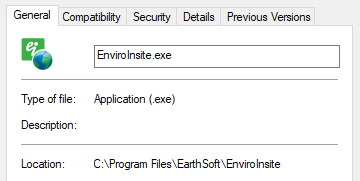 15506-EQuIS-EnviroInsite-Connection_icon_EI7