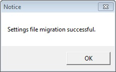 25145-MigrationSuccessful