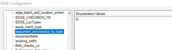 "Enumeration ""equipment_persistence_by_type"""