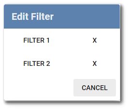 Col-Map-Edit_Filter