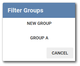 Col-Map-Edit_Filter_Group