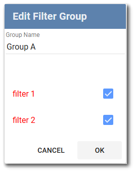 Col-Map-Edit_Filter_GroupA
