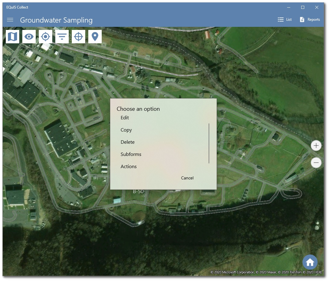 Col-Mobile-Map_View-Location_Options