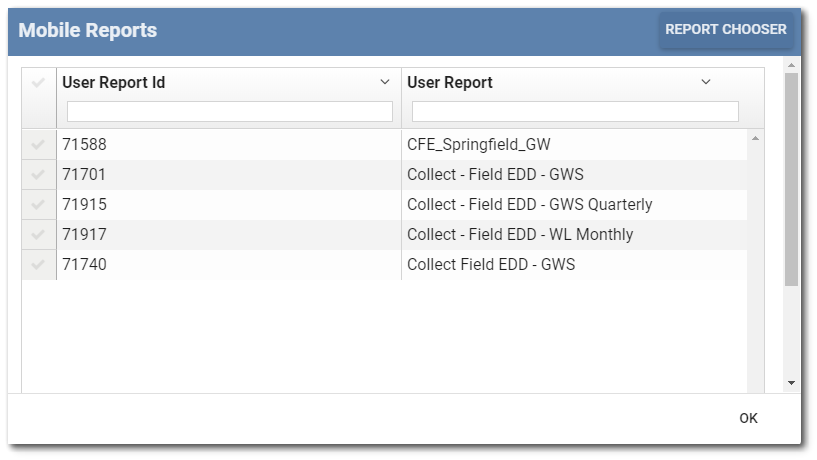 Col-Template-Mobile-Reports-Available