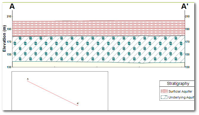 EI-Cross-section_Stratigraphy_Hatch_Scale