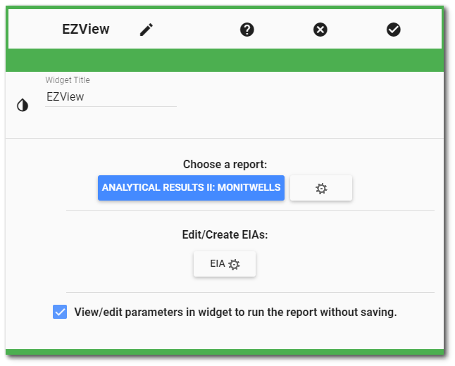 Ent-EZView_Widget_Editor