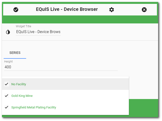 Live-Device_Browser_Widget-Editor